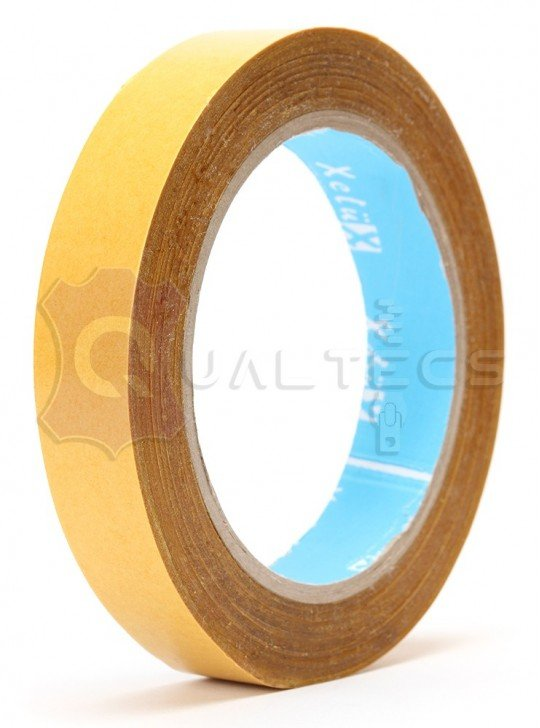 Double sided tape | Width 19mm |Length 100m